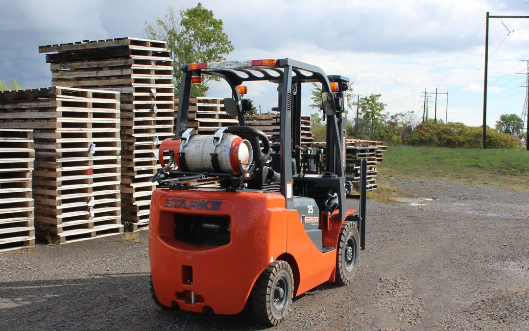 EcoMaxx FG10-35